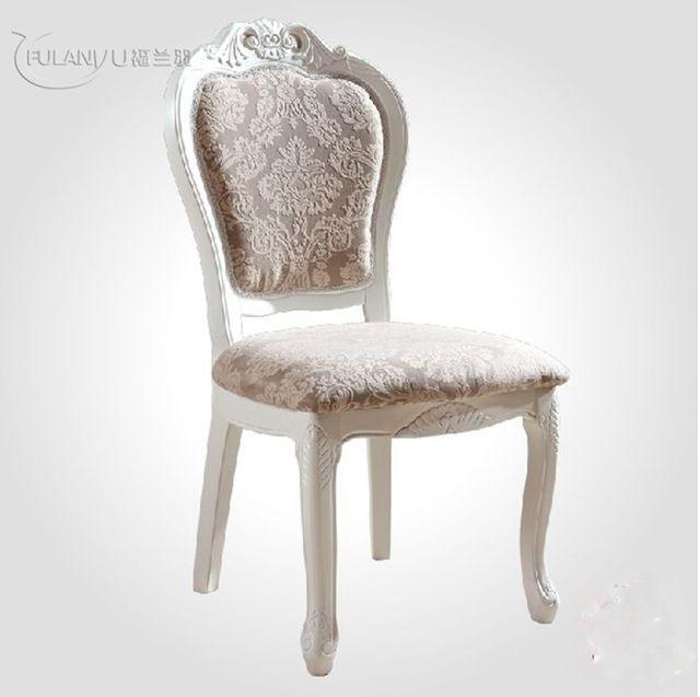 https://ae01.alicdn.com/kf/HTB1LkDDPFXXXXcbaXXXq6xXFXXXO/Familie-eetkamerstoel-hotel-eetkamerstoel-houten-eetkamerstoel-Europese-stijl-houten-stoelen-eetkamer.jpg_640x640.jpg