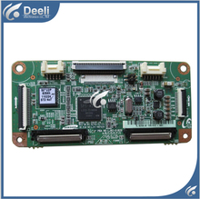 95% New original for 3dtv50738b logic board lj41-08387a s50hw-yb06 working good