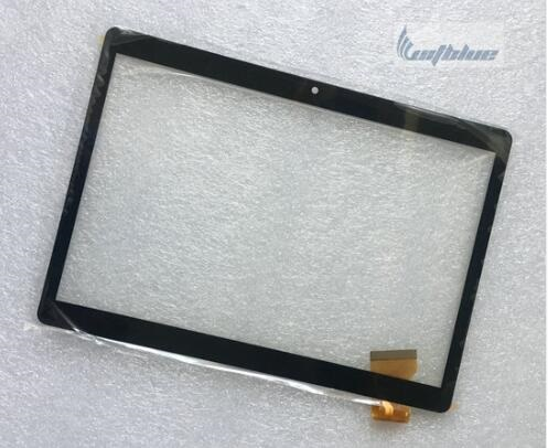 New Touch Screen TCC-0174-9.6-V1 FPC For 9.6