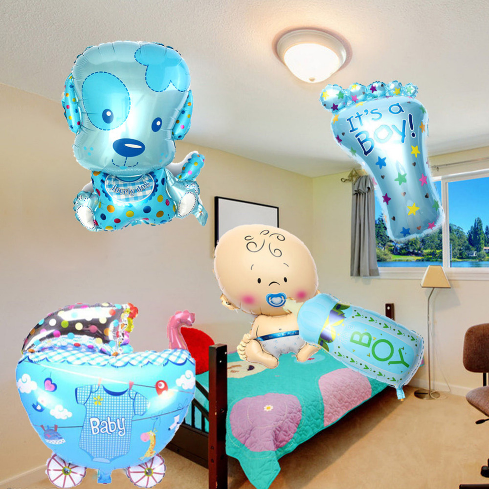 Dog Birthday Decorations Compare Prices On Baby Feet Decorations Online Shopping Buy Low