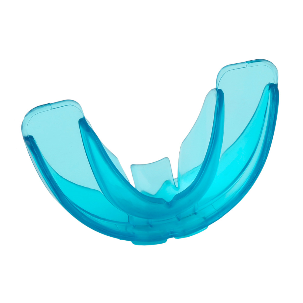 Tooth Teeth Orthodontic Appliance Trainer Alignment For Adult Braces Oral Hygiene Dental Care Equipment For Teeth Hot Cheap image