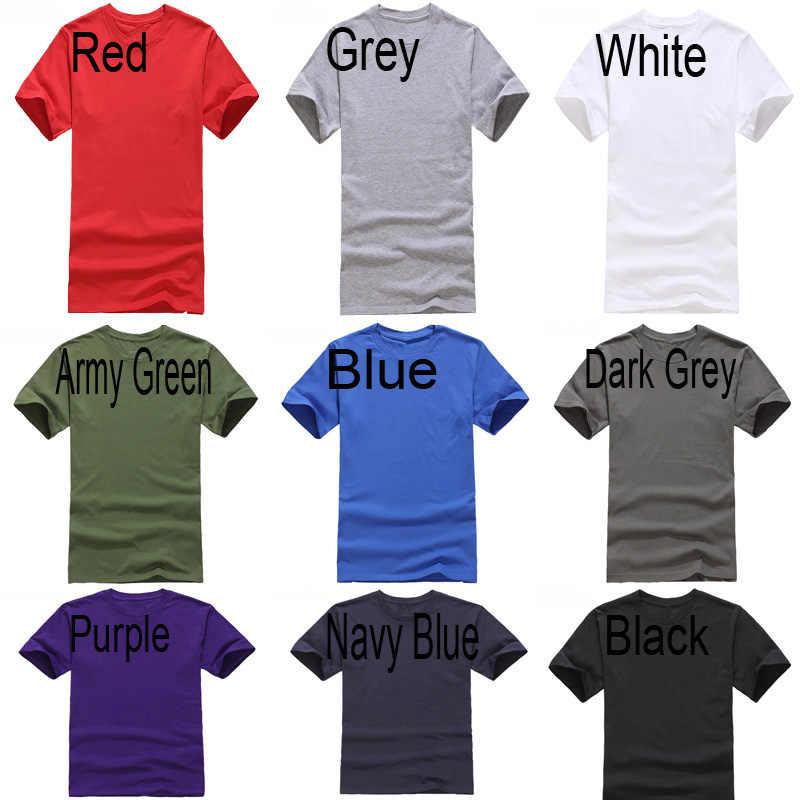 AL PACINO retrato camiseta UNISEX Polonia Top Tee 100% algodón hombres camisetas croatas estilo fresco estilo redondo Camiseta