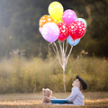 Бесплатная доставка 10 шт. 12 дюймовые шары микки Воздушные Шары Мышь Воздушный Шар латекса Свадьба Дети Подарок ClassicToy Надувные Игрушки
