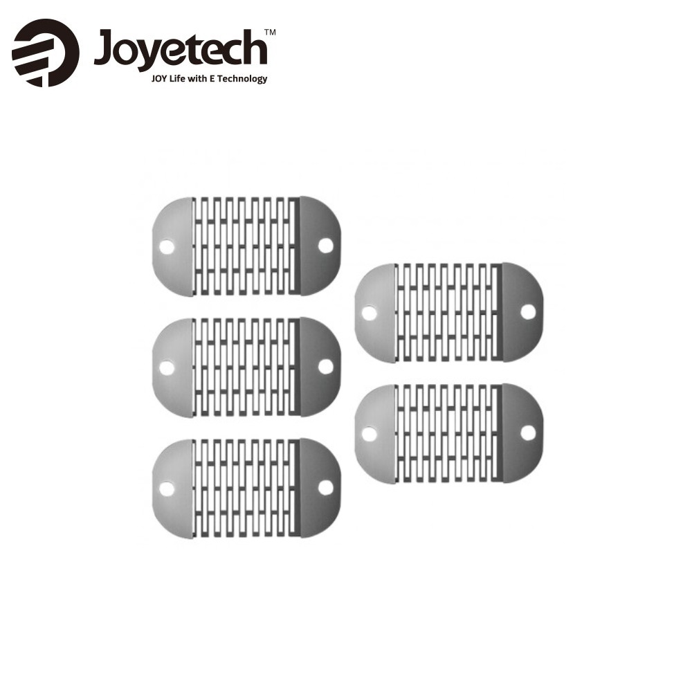 100% Original Joyetech Cubis max Heater NCFilmTM Heater Replacement For ULTEX T80 With Cubis Max Atomizer Electronic Cigarette100% Original Joyetech Cubis max Heater NCFilmTM Heater Replacement For ULTEX T80 With Cubis Max Atomizer Electronic Cigarette