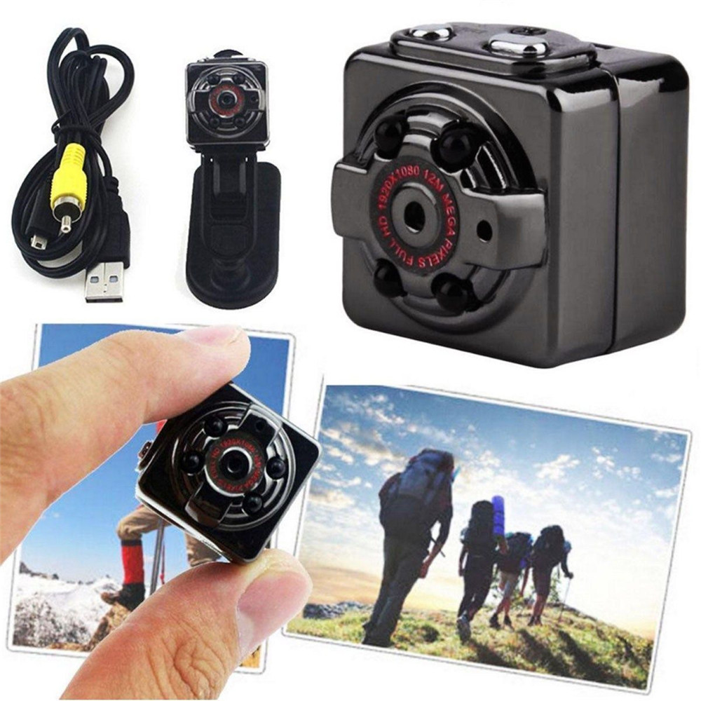 Mini-Micro-HD-Cam-Hidden-Camera-32GB-Video-USB-DVR-Recording-Camera-SQ8