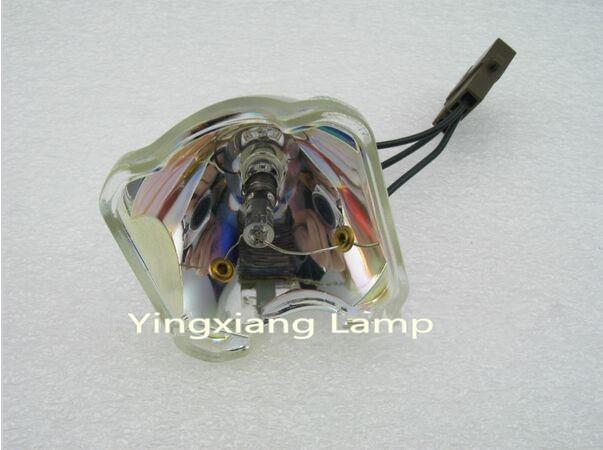 все цены на Projector bare lamp VT75LP / 50030763 without housing for LT375 / LT380 / LT380G / VT470 / VT670 / VT675 Projector онлайн