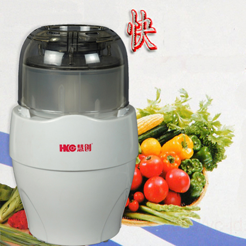 Free shipping stainless steel 700W household electric Automatic meat grinder home meat cutting machine stir stuffing Mincer цена и фото