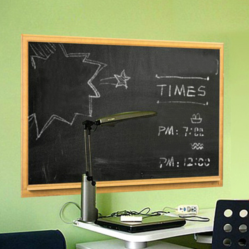 Online Get Cheap School Office Decor Aliexpress Com Alibaba Group