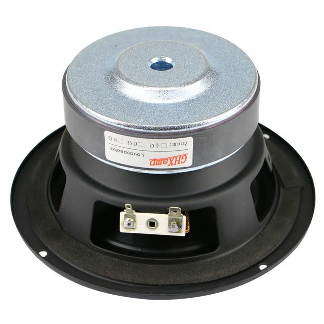 5.25 inch Woofer Speaker 4ohm 50W 5