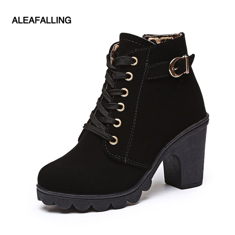 girls heeled boots