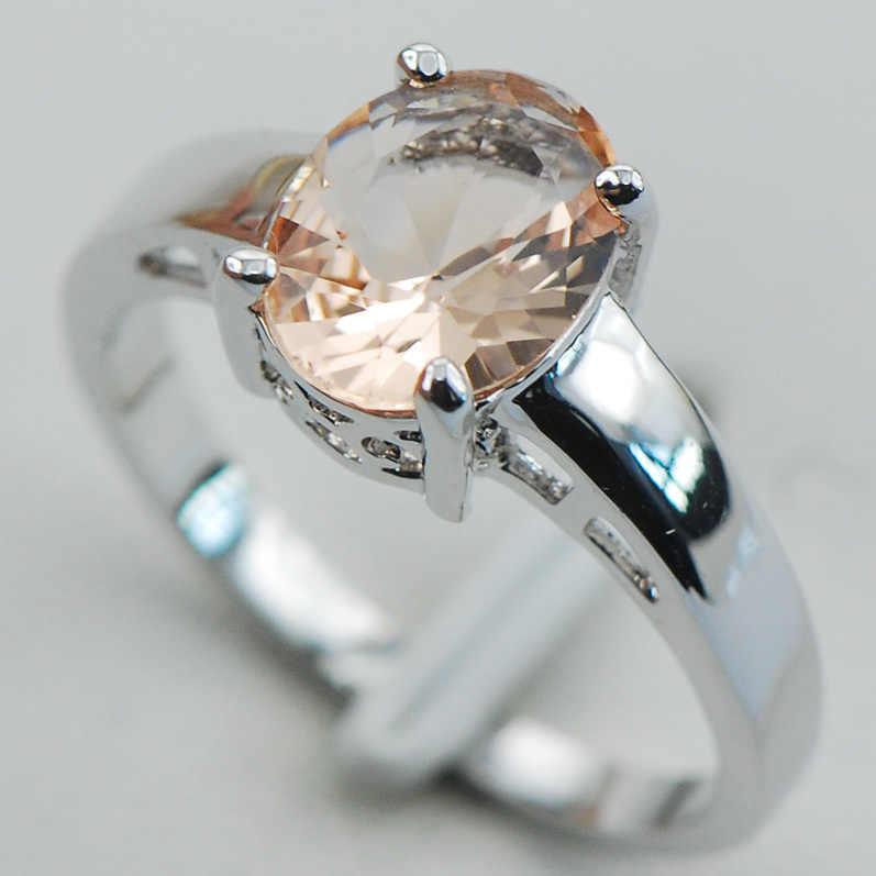 M organiteเงินแท้925งานแต่งงานแหวนออกแบบน่าสนใจขนาด5 6 7 8 9 10 11 12 PR15การสั่งซื้อขั้นต่ำเป็น$10