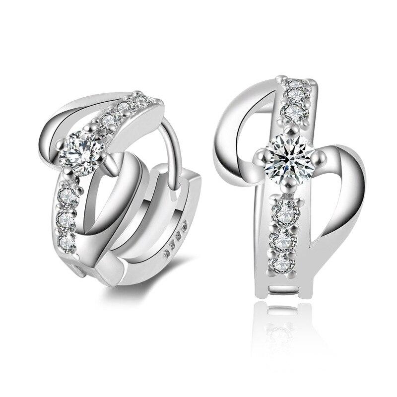 23 earrings