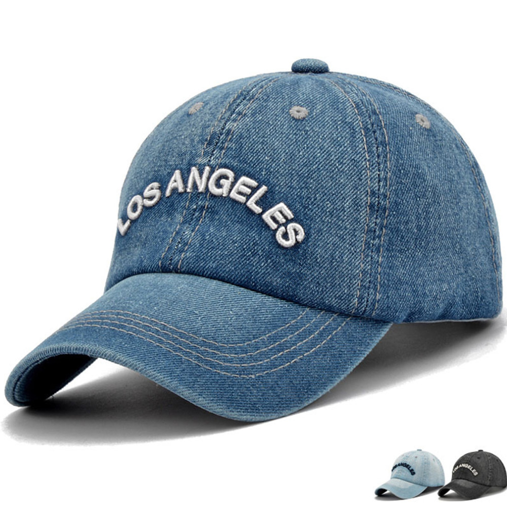 Buy angels hats and get free shipping on AliExpress.com 09fc73bef71e