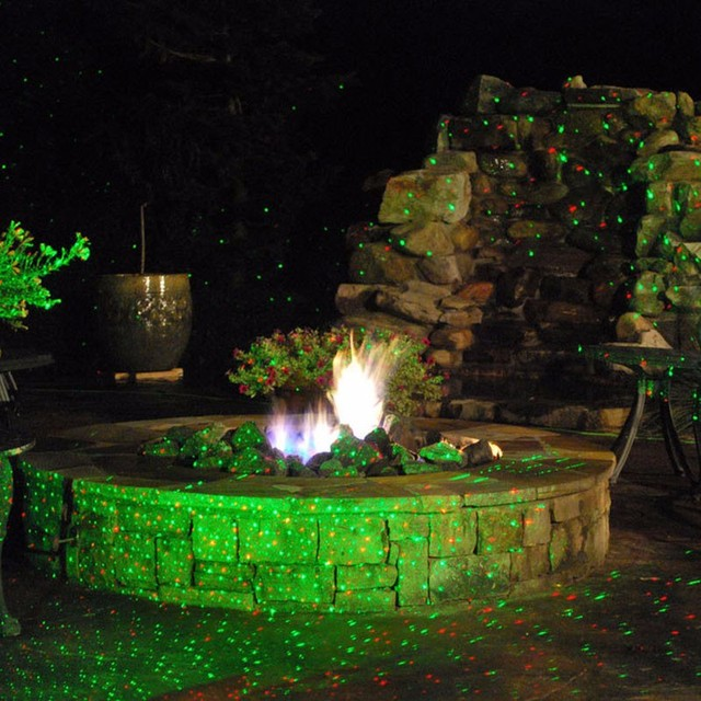 Best Christmas Garden Lighting Ideas 2016 Uk