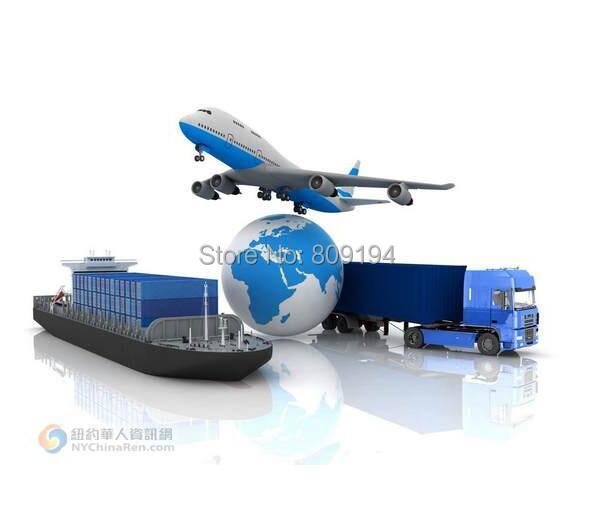you need goods shipping price to idehar consumer perception towards advertisement related to cosmetic goods