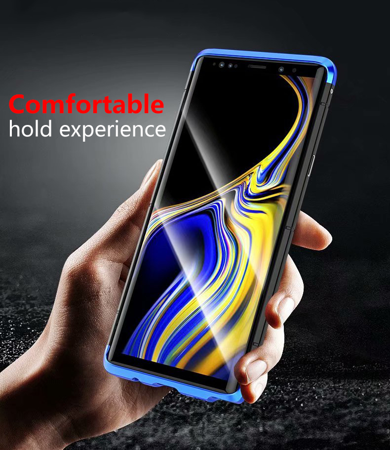 Samsung_Note_9_case_4