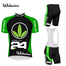 quality cycling ropa Top