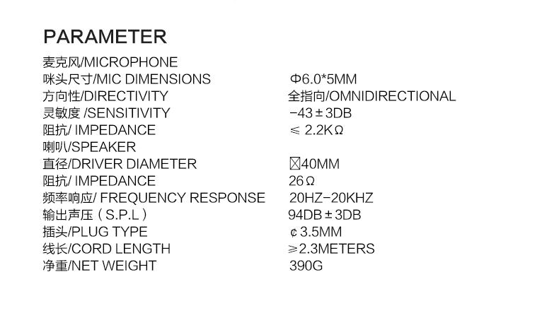 salar c13 gaming headset wired pc stereo earphones Salar C13 Gaming Headset Wired PC Stereo Earphones HTB1LkMZO6DpK1RjSZFrq6y78VXaX