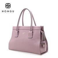 Fashion Design Women Handbags Ladies Geniune Top Layer Cow Leather Crossbody Bag Female Messenger Bag Girl