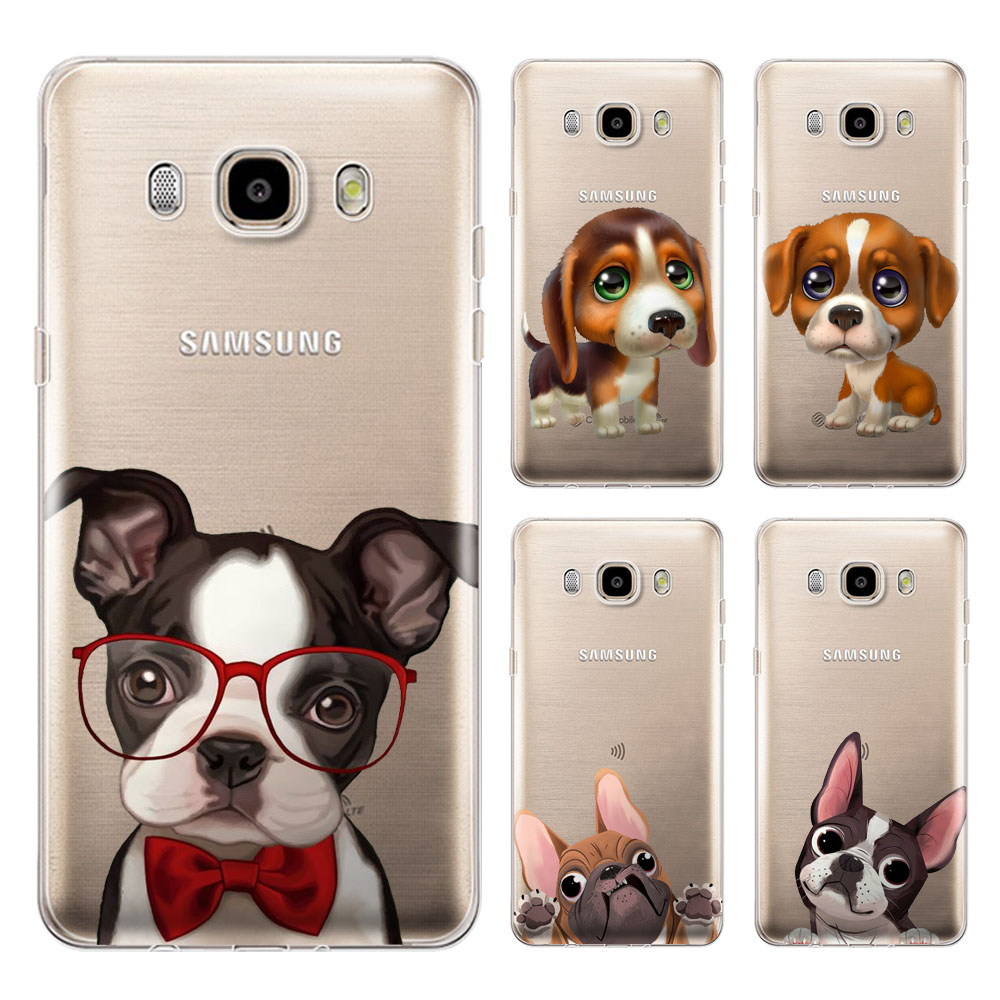 coque samsung a5 2015 animaux