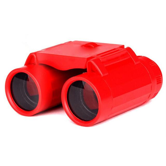 Kid's Magnification Mini Telescope