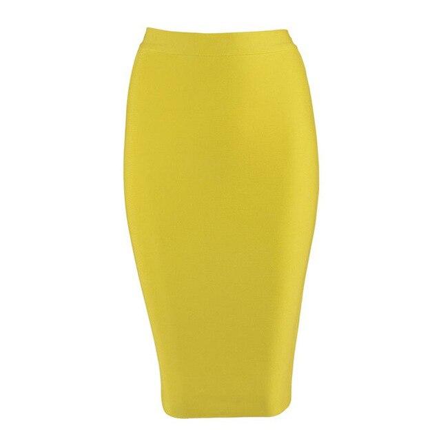seamyla-bandage-skirt-9