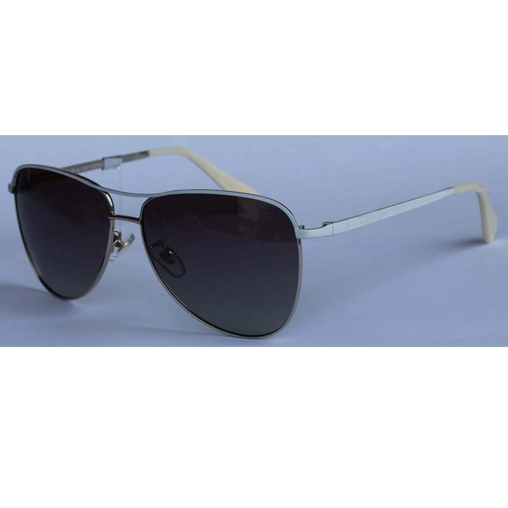 Katze Joint Stil Sonnenbrille Grün farbigen Summer Polarisierte Multi Unisex Uv400 Rahmen Shade Klassische New Goggles Mode wXnYqq50