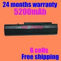 High Quality Laptop Battery FOR ACER ASPIRE ONE ZG5 KAV10 KAV60 D250 AOD250 Aspire One A150