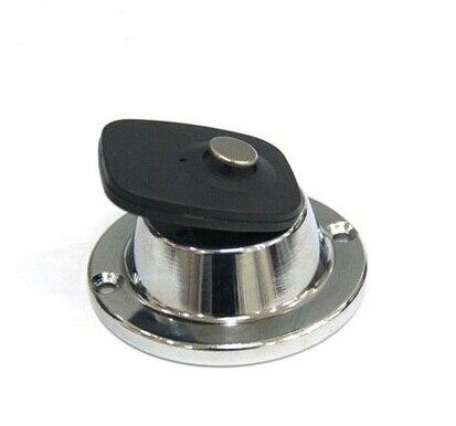 Eas Magnetic Detacher EAS Hard Tag 1pc Super Detacher 5000gs