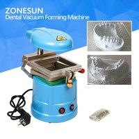 Dental Lamination Machine Dental Vacuum Forming Machine Dental Equipment With High Quality
