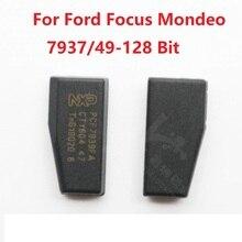 Для Ford Focus Mondeo IMMO чип 7937 7949 128 бит транспондер чип