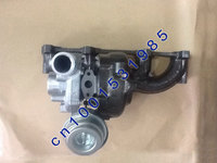 2000-2010 S eat lbiza Car V W Polo 1.9L\/S koda Fabia BV39 Turbo 54399880017\/54399880006\/038253016L For ARD(E3)-ATD ENGINE