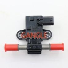 06K907811 capteur de carburant Flex