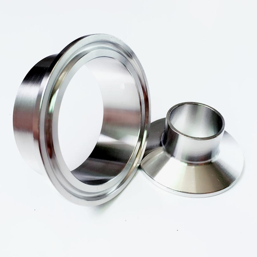 "Square Top Plate 550 lb 2/"" Leveling Swivel Caster 2P80F4 Set of 4 Nylon Wheel"