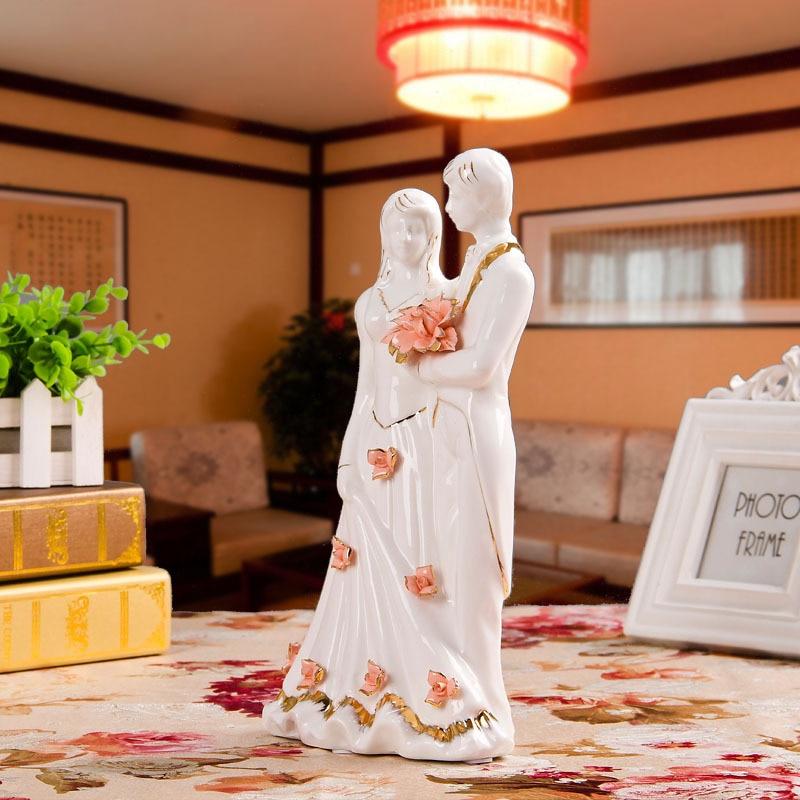When To Send A Wedding Gift: Wedding Wedding Gift To Send Friends Girlfriends Wedding