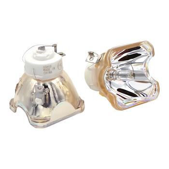 Lampa projektora żarówka DT00891 dla Hitachi CP-A100 CP-A100J CP-A101 ED-A100 ED-A100J ED-A110 ED-A110J 100 nowy oryginał tanie i dobre opinie NoEnName_Null original lamp 180days