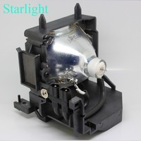 LMP H202 LMP H202 Compatible Projector Lamp With Housing For SONY VPL HW30AES HW30ES HW50ES HW55ES
