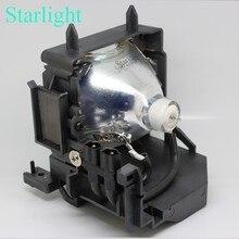 LMP H202 Compatible lampe de projecteur avec logement LMP-H202 pour SONY VPL-HW30AES HW30ES HW50ES HW55ES VW95ES HW30 HW30ES SXRD