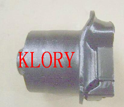 2911160-S08 Arm Sleeve assembly for great wall florid Norbo brand original parts