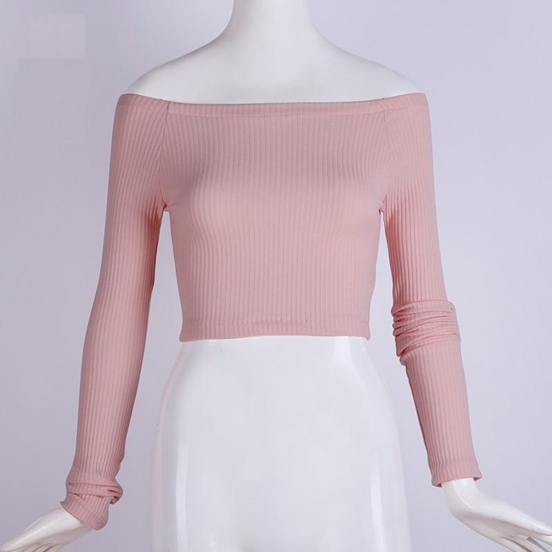Long Sleeved Dance Sweater Top Coat Women Dance Clothing Ballet Leotrads Autumn/Winter Adult Ballet Gymnastic Leotard Jacket