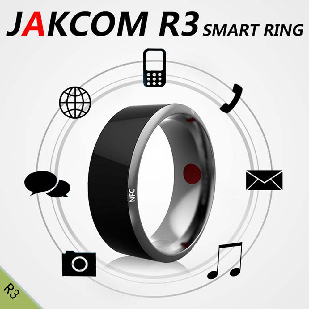 JAKCOM R3 Smart Ring Hot sale in Accessory Bundles as <font><b>blackview</b></font> <font><b>bv6000</b></font> <font><b>parts</b></font> flamierance kinderhorloges loten image