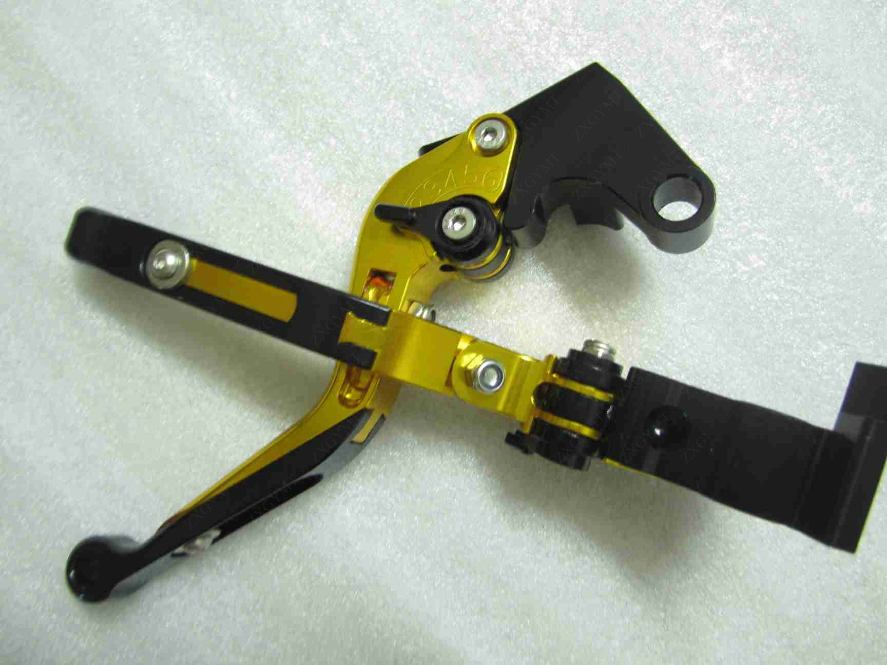 fit HUSQVARNA TE 250 310 450 510 Brake & Clutch Levers люстра на штанге 10063 5c рђрісђрѕсђр°