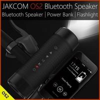 JAKCOM OS2 Smart Outdoor Speaker Hot sale in Accessories like x box one Schalke 04 Colo Colo