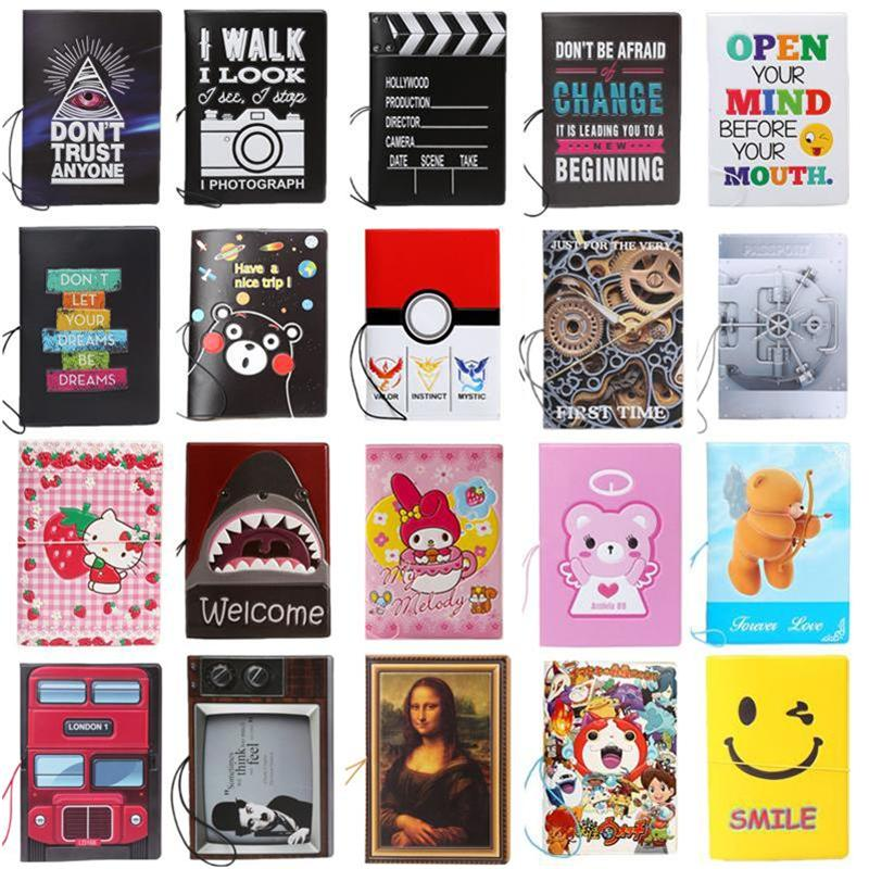 Hot-selling PU&PVC Passport Cover ,Business Card -ID Holders For Travel ,Free Shipping With 22 Kinds of Pattern For ChooseHot-selling PU&PVC Passport Cover ,Business Card -ID Holders For Travel ,Free Shipping With 22 Kinds of Pattern For Choose