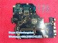 Frete Grátis Laptop motherboard REV 1.0 para E5-511 A5WAM LA-B981P laptop motherboard 820 M gráficos
