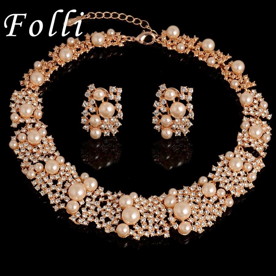https://ae01.alicdn.com/kf/HTB1LkWWKFXXXXb6XFXXq6xXFXXXJ/Exquisite-Haute-font-b-Couture-b-font-Dubai-font-b-Jewelry-b-font-Set-Charm-Gold.jpg