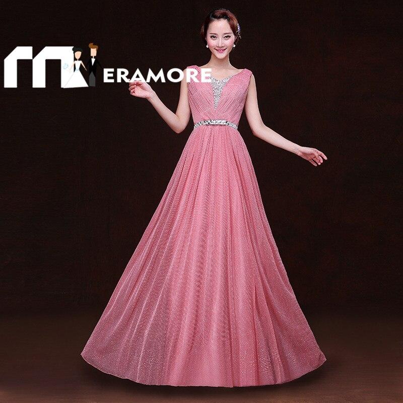 Popular Cheap Glamorous Dresses-Buy Cheap Cheap Glamorous Dresses ...