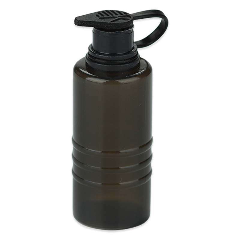 100% Original Kangertech Dripbox Spare Tank Electronic Cigarette Quality Squeezable Bottle for Kanger Dripbox Kits E-Cigarette original kanger dripbox tc 160w mod kit