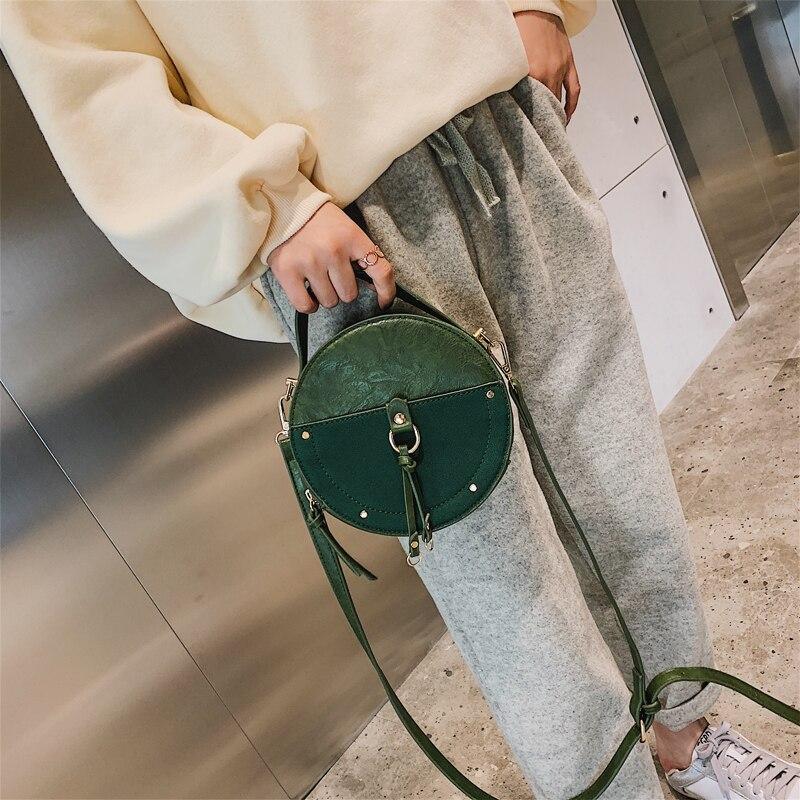 Круглая сумочка | ALiexpress