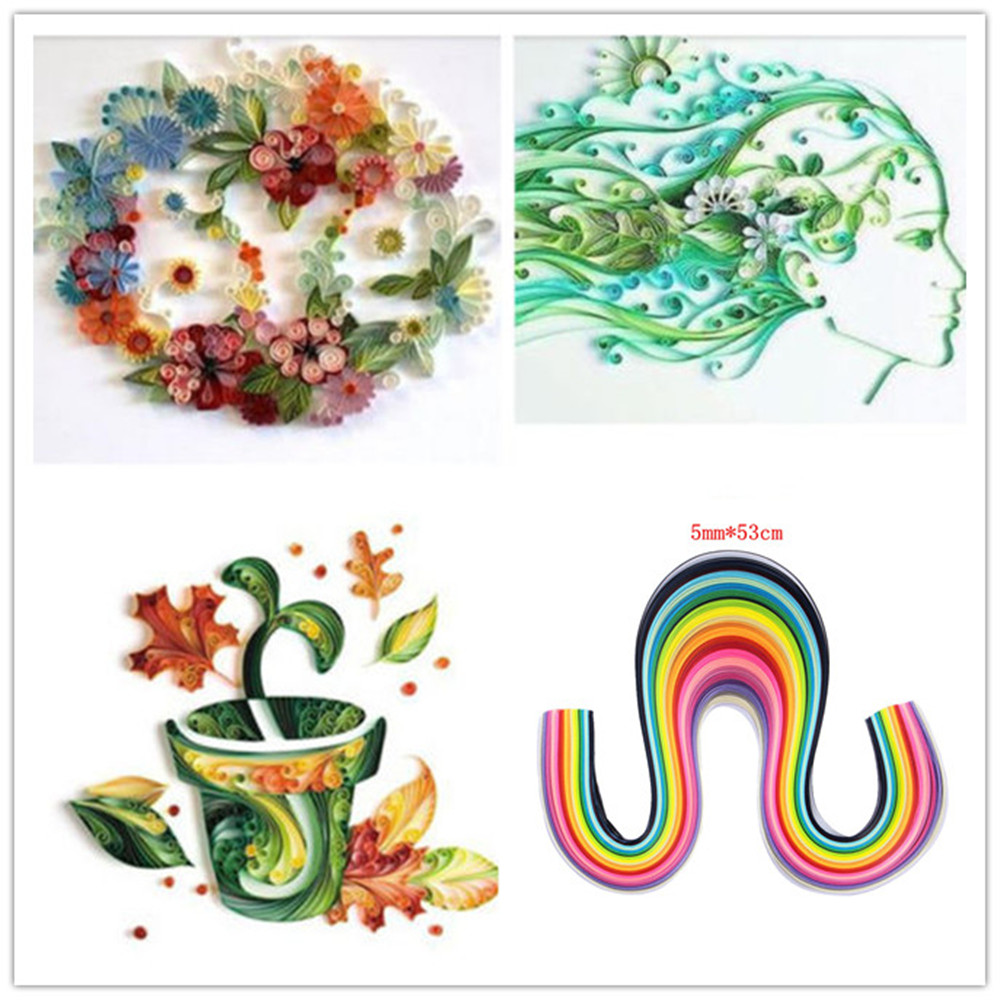 Handmade diy color origami paper 160 quilling scrapbooking paper handmade diy color origami paper 160 quilling scrapbooking paper crafts origami paper craft scrapbook paper decoration in craft paper from home garden on jeuxipadfo Choice Image